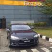 Tesla Kedah drive-5