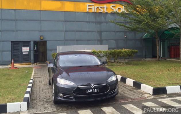 Tesla-Kedah-drive-5_BM