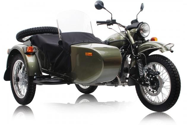 Ural-Motorcycle-Sidecarhero-lg-4