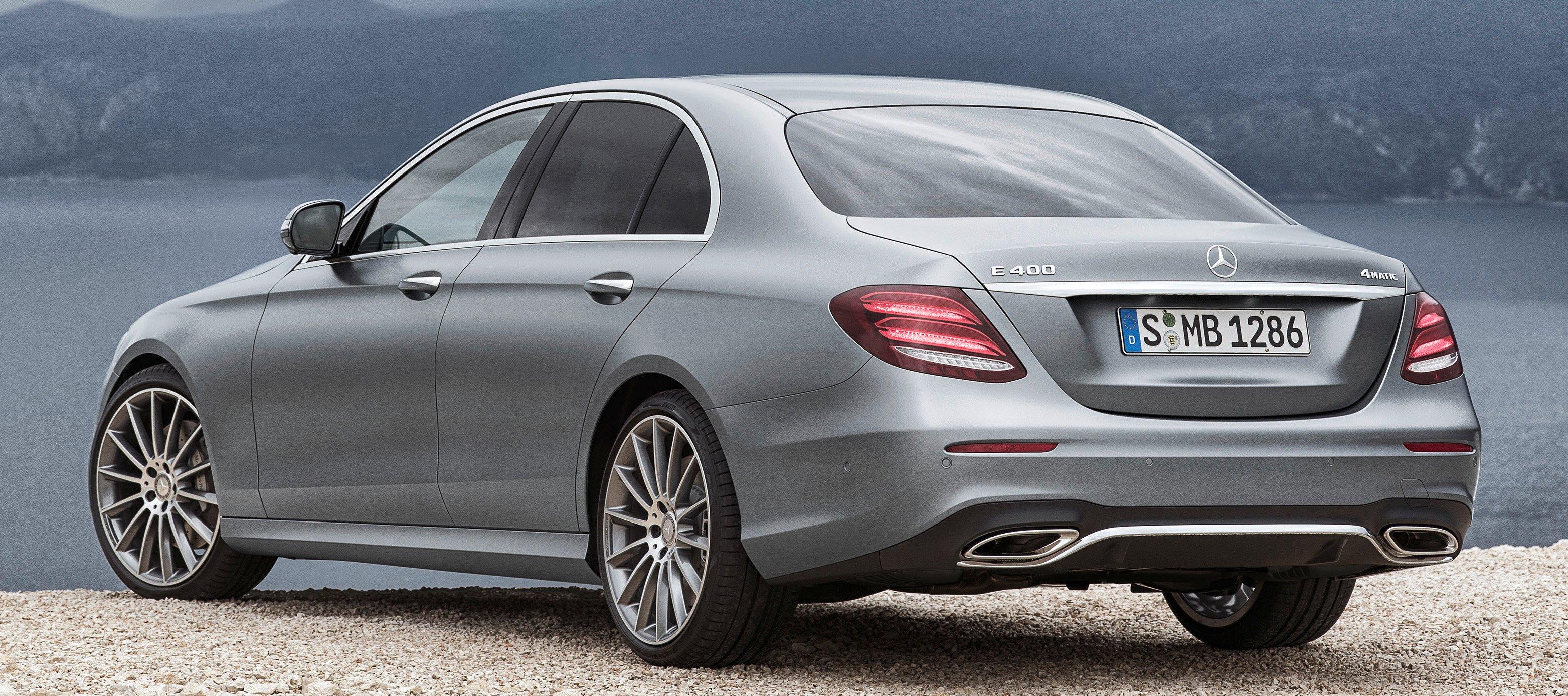 Mercedes Benz S Class  Price In Uae
