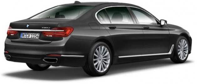 bmw-730li-turkey