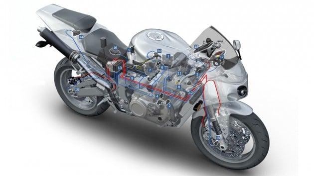bosch-motorcycle-18