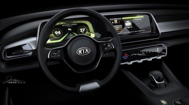 kia-telluride-interior