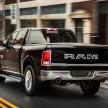 ram-pick-up-truck-2