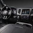 ram-pick-up-truck-4