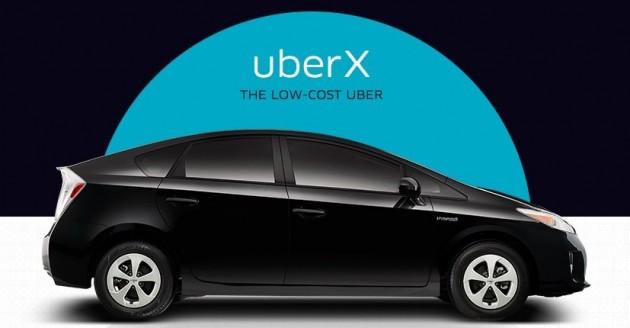 uberX-e1433841519766