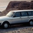 126111_Volvo_245_GL