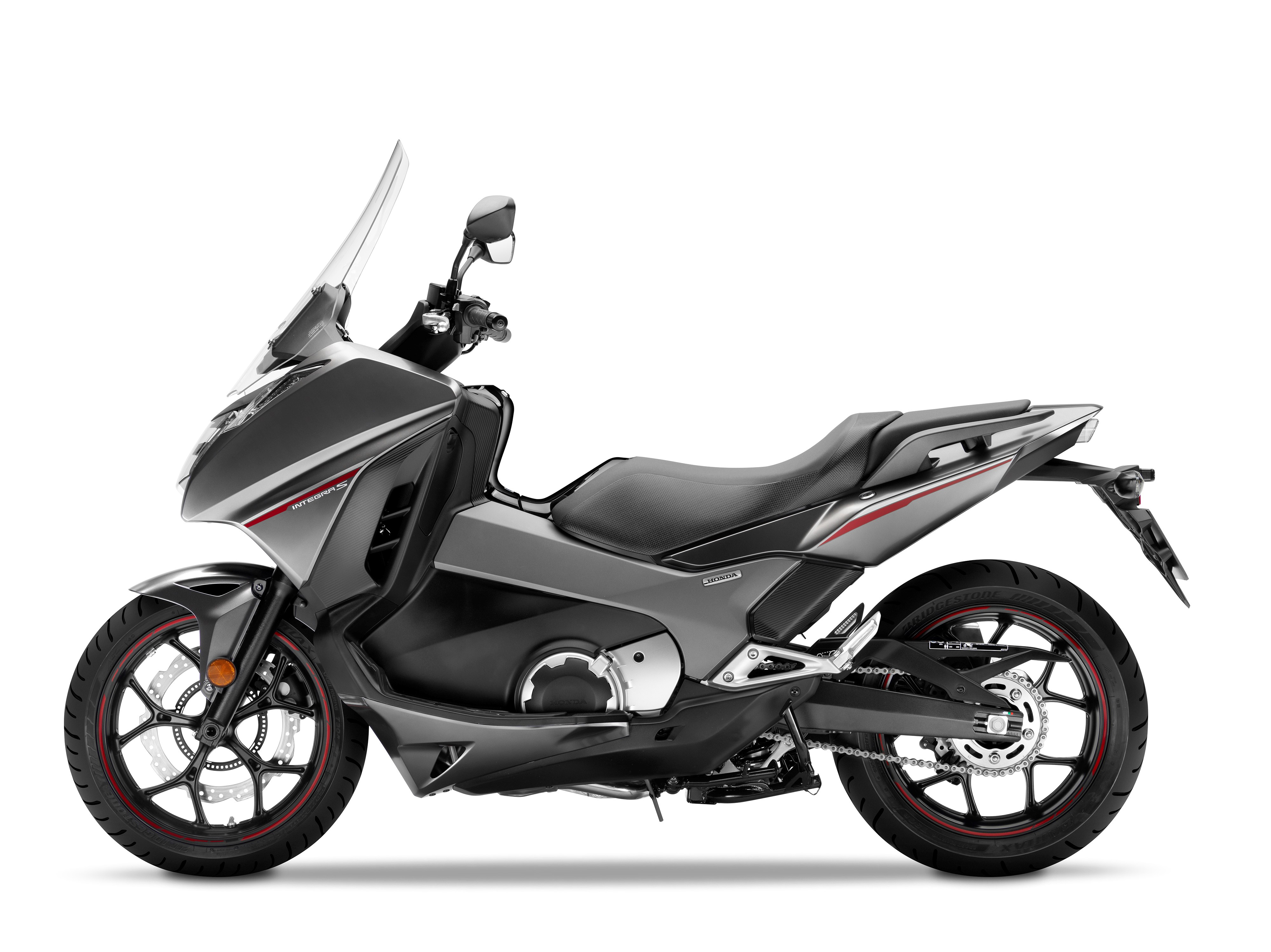 honda to produce x adv dual purpose super scooter image 450137. Black Bedroom Furniture Sets. Home Design Ideas