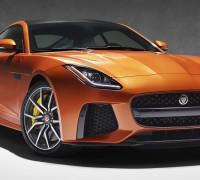 2016-Jaguar-F-Type-SVR-52-e1455677215994_BM