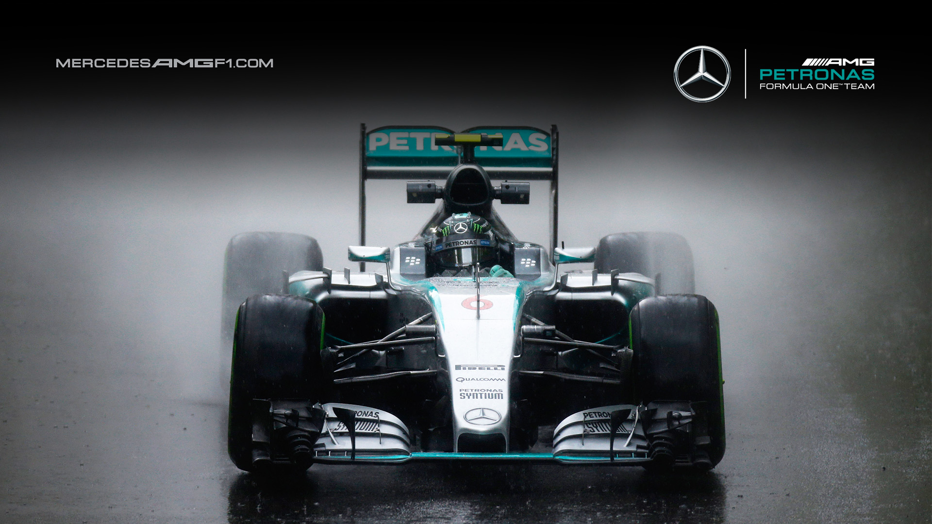 HiRes wallpapers pictures 2016 Abu Dhabi F1 GP  F1
