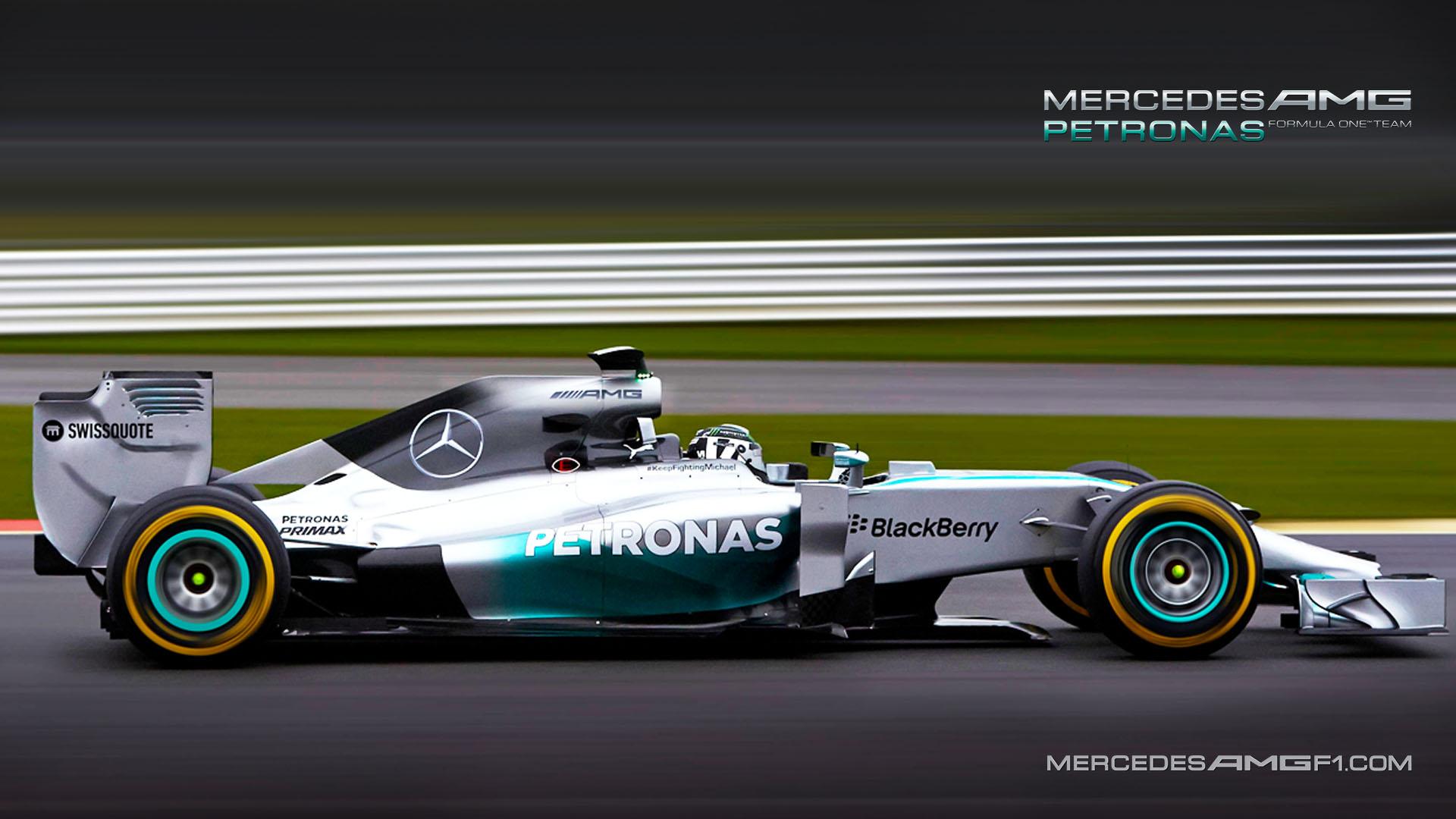 Engines  STATS F1