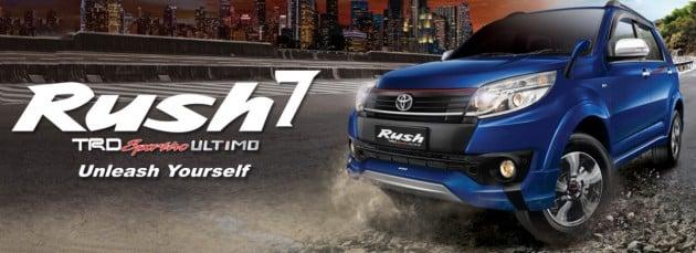 2016-Toyota-Rush-TRD-Indonesia-07