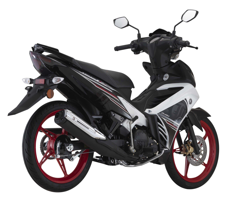 Yamaha S A Price