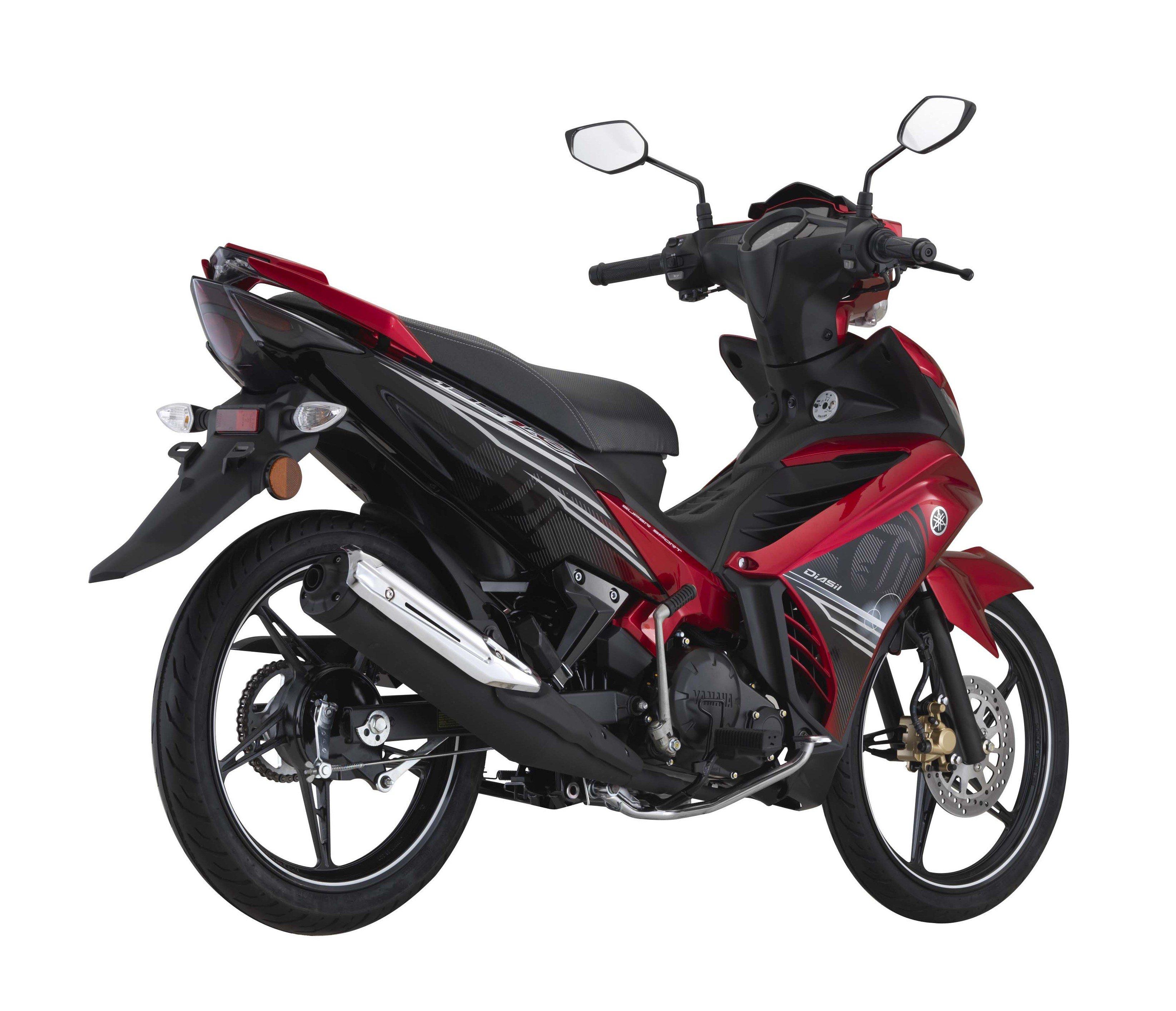 Yamaha Price