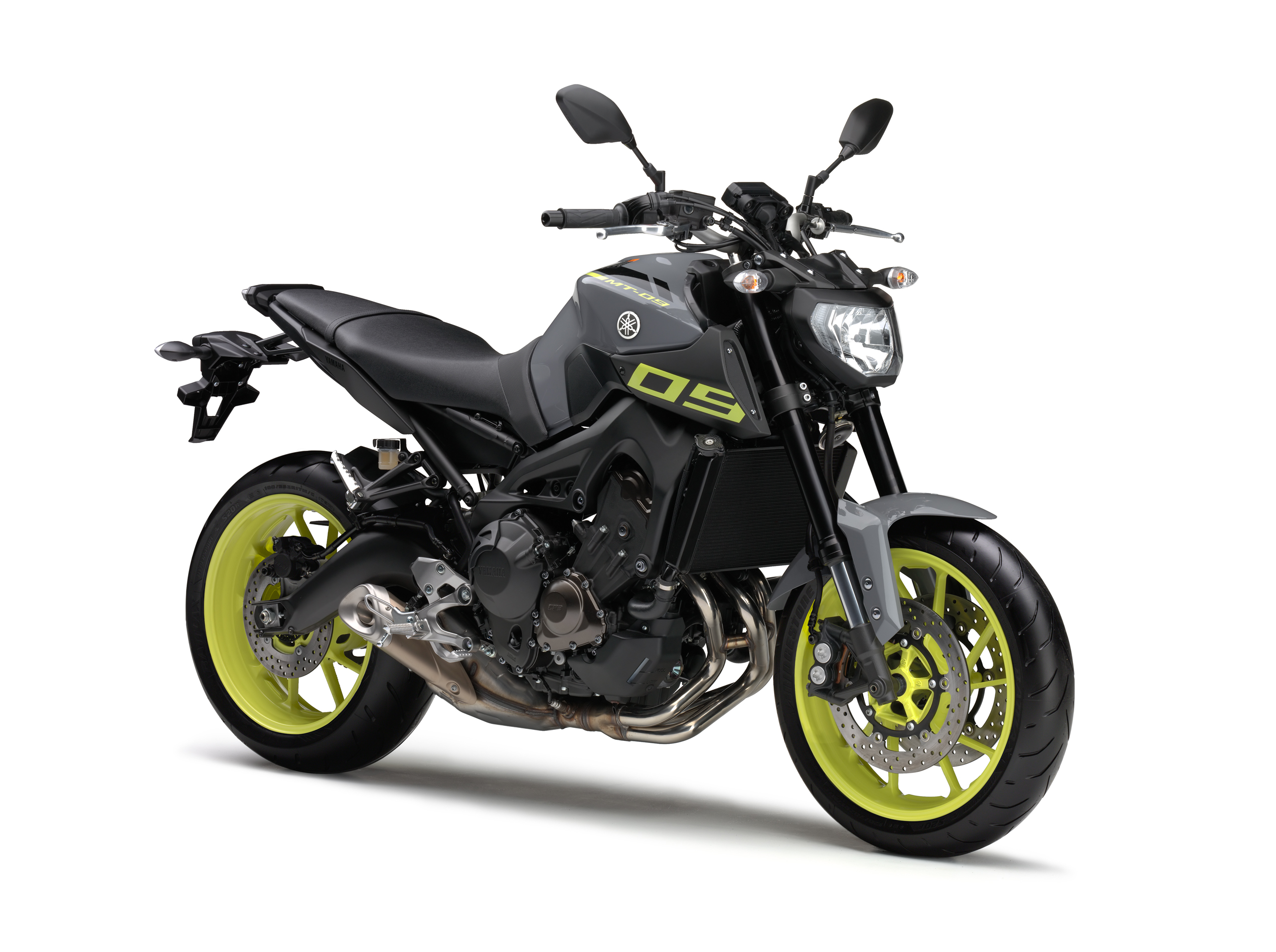 2016 yamaha mt 09 in malaysia new colours rm45k image 448731. Black Bedroom Furniture Sets. Home Design Ideas
