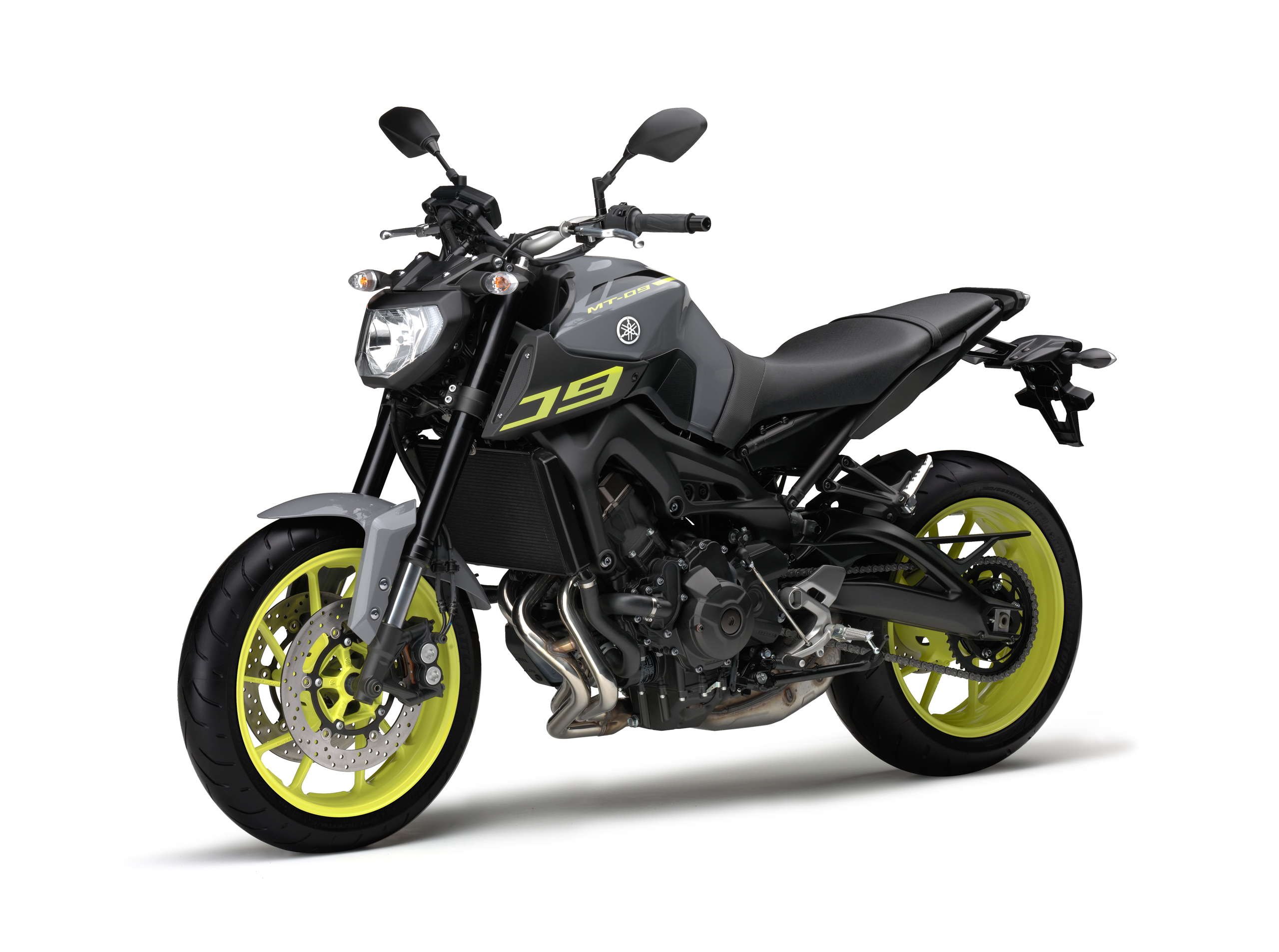 2016 yamaha mt 09 in malaysia new colours rm45k image 448733. Black Bedroom Furniture Sets. Home Design Ideas