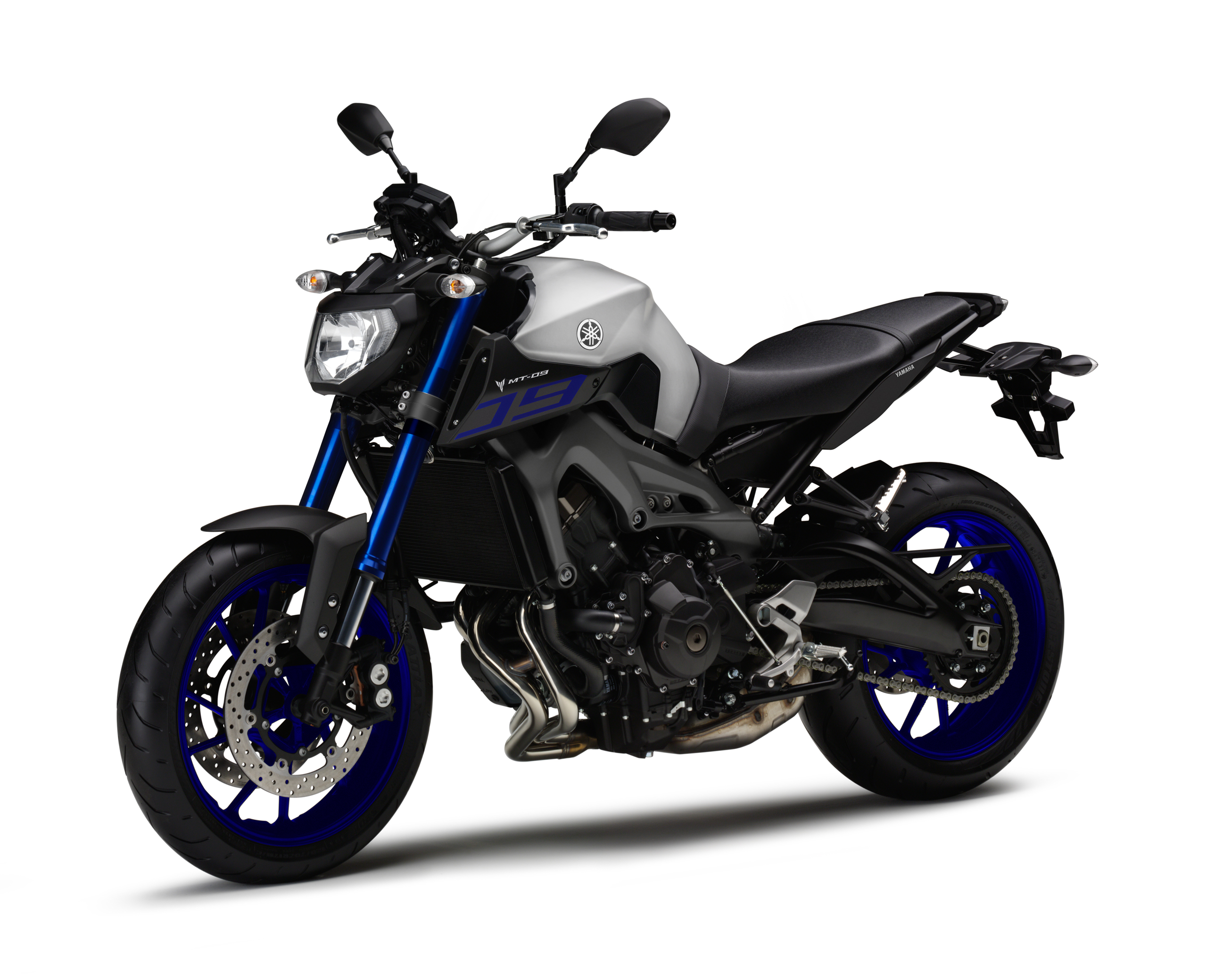 2016 yamaha mt 09 in malaysia new colours rm45k image 448723. Black Bedroom Furniture Sets. Home Design Ideas