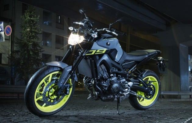 2016-Yamaha-MT-09-Malaysia-8-e1456395232361