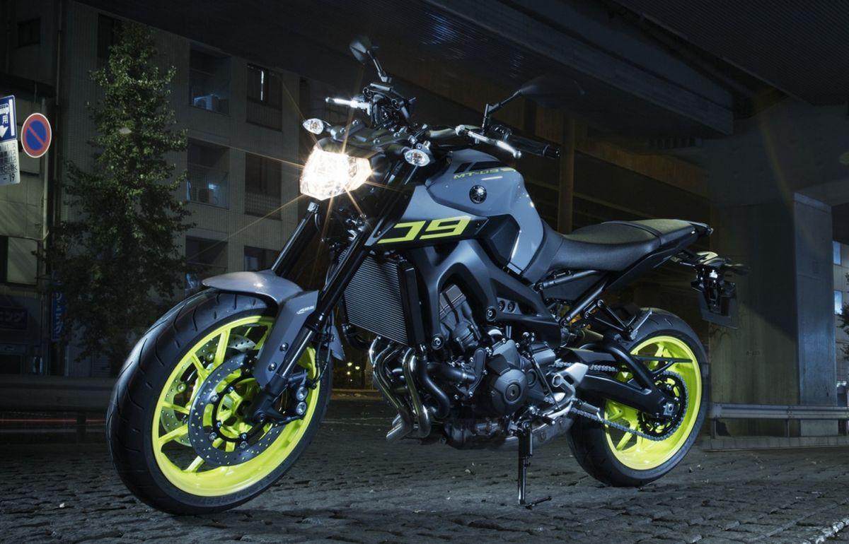 Yamaha Mt For Sale Malaysia