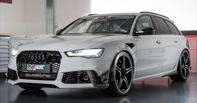 2016-audi-rs6-abt-tune- 001