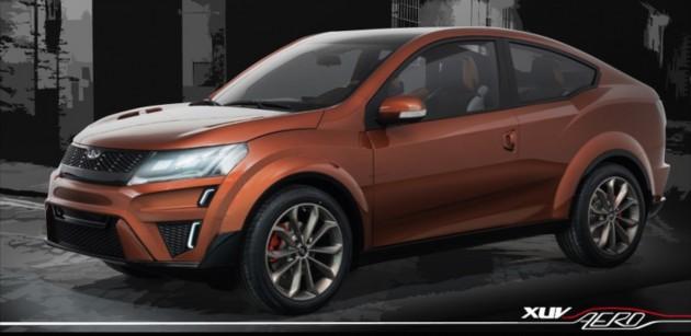 2016-mahindra-xuv-aero-concept- 001