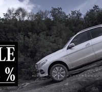 2016-mercedes-benz-gle-off-road-promo-vid-1