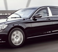 2016-mercedes-maybach-s-600-guard- 016