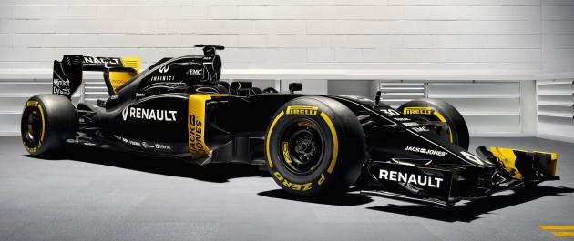 2016-renault-rs16-formula-1-racer-reveal- 001 copy