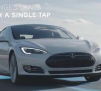 2016-tesla-autopilot-video-demo- 001
