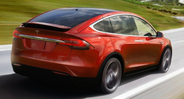 2016-tesla-model-x-red-1