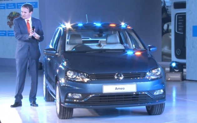 2016-volkswagen-ameo-for-india- 015