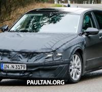 volkswagen-c-coupe-gte
