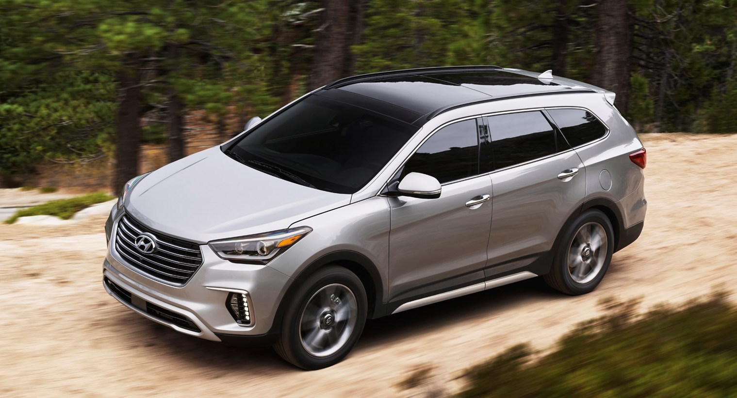 hyundai santa fe ultimate limited 2017 with 2017 Santa Fe Sport 11 on 2017 Hyundai Santa Fe Limited Ultimate Awd Review Curbed With Craig Cole additionally 2017 Santa Fe Sport 11 together with Tucson moreover 2017 Acura Mdx First Look Review also Watch.