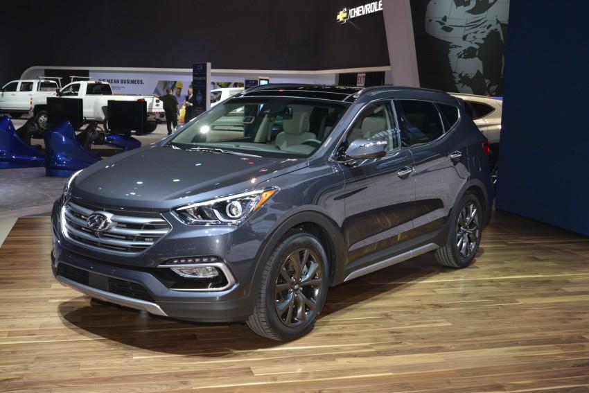 2017 Hyundai Santa Fe Sport-17 Image #440652