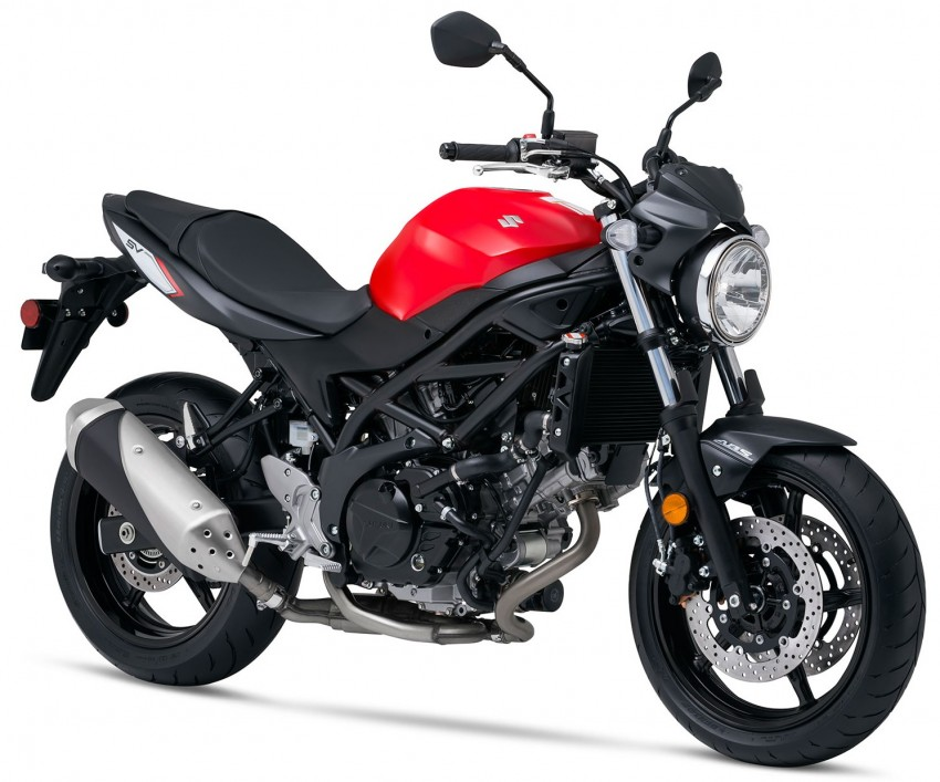 Viewtopic also Sv650 2016 as well Viewtopic as well Suzuki Sv 650 N S additionally Index. on sv650