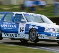 60418_Volvo_850_Racing_BTCC