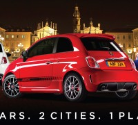 Abarth 595 Tricolore pack-01