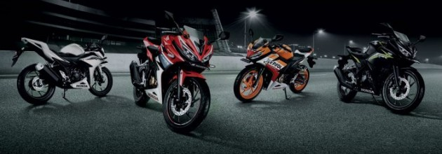 All-New-Honda-CBR-150-R-2016-Indonesia-Color