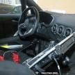 Audi TT-RS 10