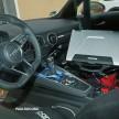 Audi TT-RS 11