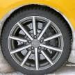 Audi TT-RS 6