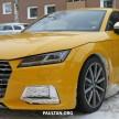 Audi TT-RS 9
