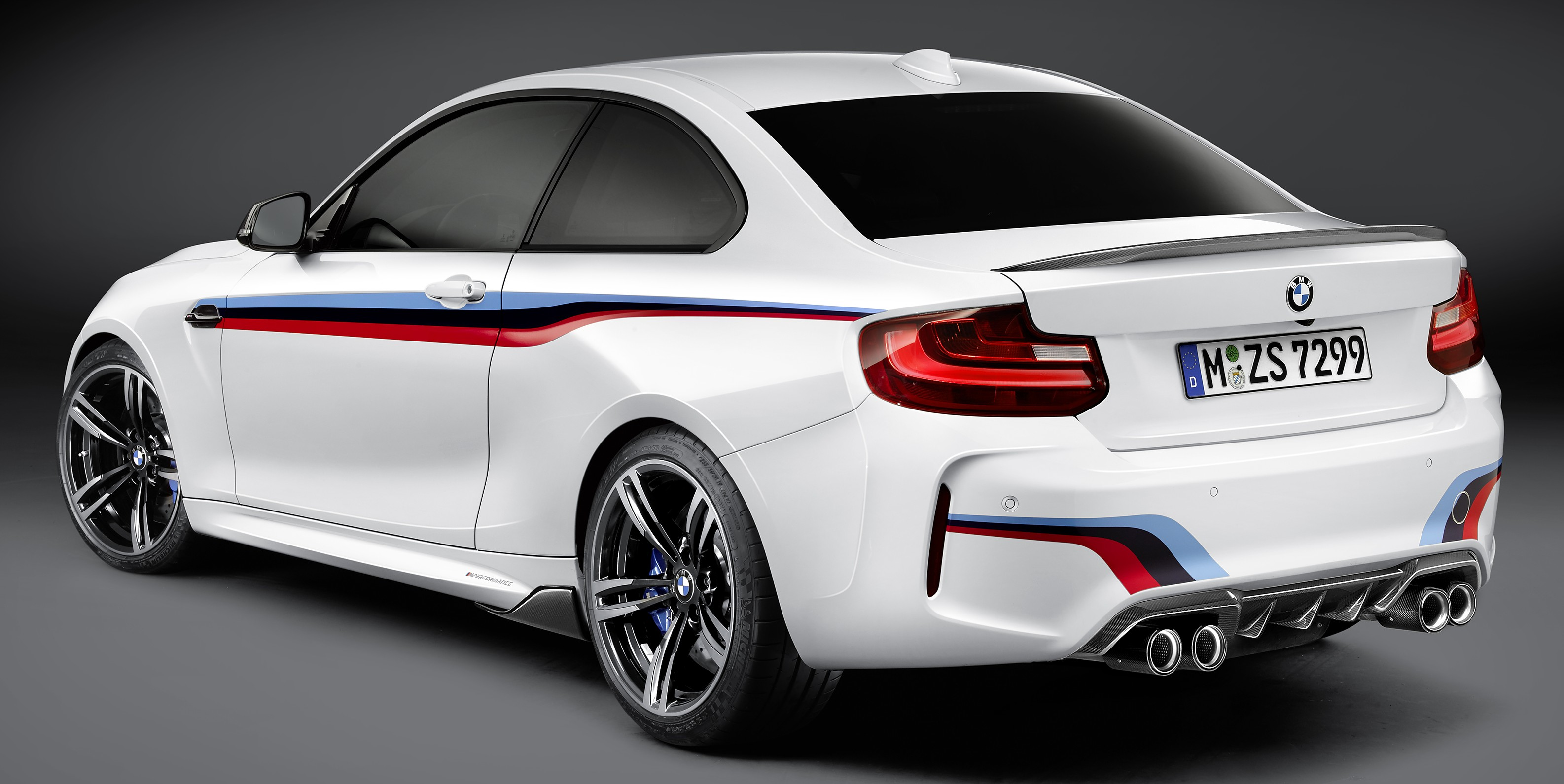privacy with Bmw M2 Coupe M Performance Parts 2 on 6249586679 moreover Playstation 4 Interface Images further Blauwe Lucht likewise Representation further Evening Beach.