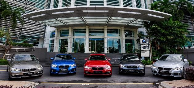 BMW-Malaysia-EEV-cars