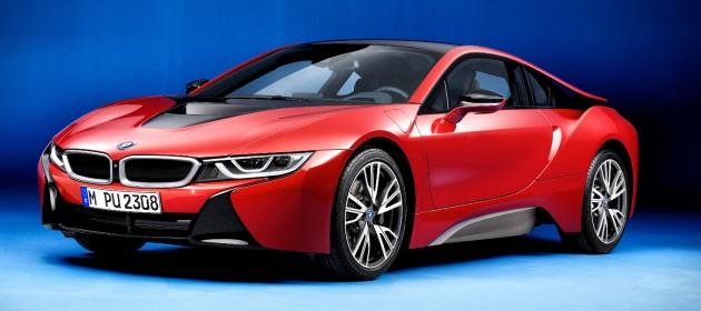 BMW_i8_Protonic_Red_Edition_BM_01