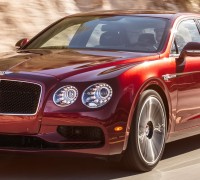 Bentley Flying Spur V8 S-03