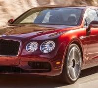 Bentley Flying Spur V8 S-03