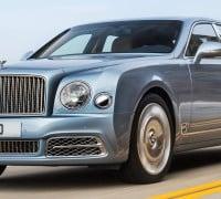 Bentley Mulsanne_02