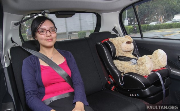 Child-car-seats-paultan.org-009-850x526