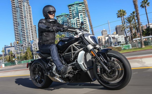 Ducati-XDiavel-San-Diego-press-launch-71
